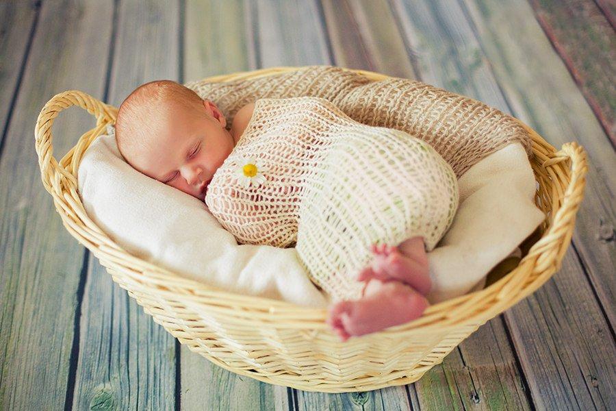 5 лучших колыбельных для новорожденных детей, слушать онлайн, Проект Наталии Фаустовой Колыбельные для всей семьи
