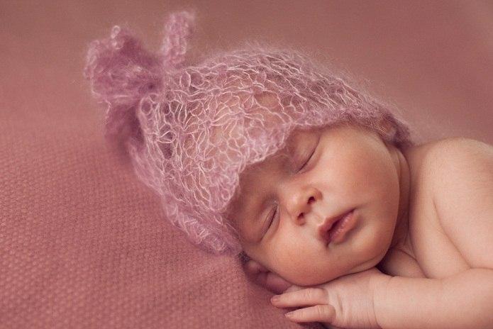 как улучшить сон грудного ребенка