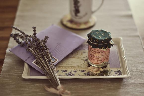 ароматеапия для мамы