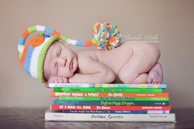 колыбельные для младенцев