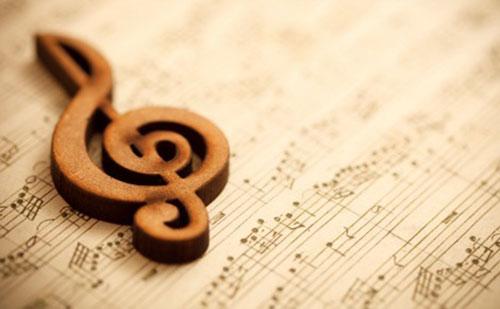 классическая музыка глинка слушать