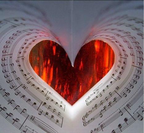 Скачать музыку любовь это боль